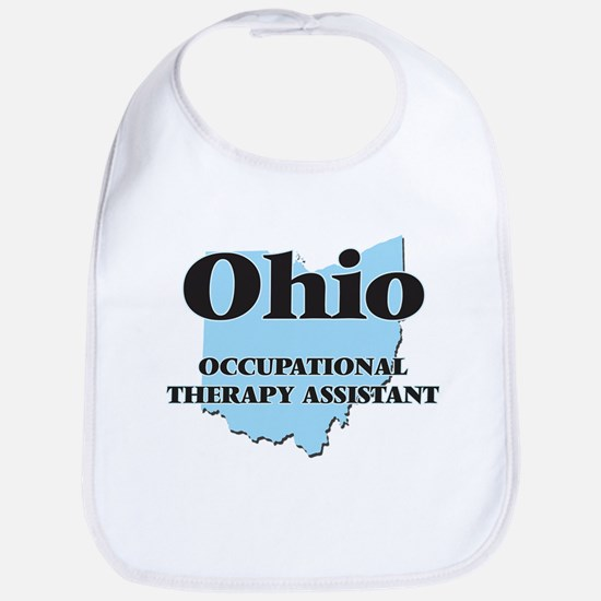 Ohio Occupational Therapy Assistant Bib