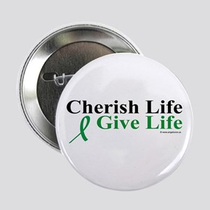 Cherish and Give Button