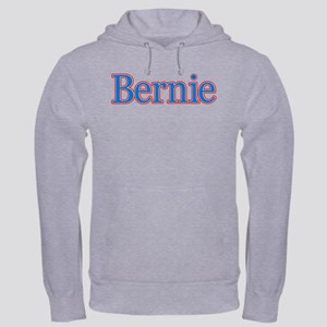 BERNIE 2016 Hooded Sweatshirt