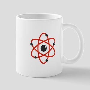 Atom Mugs