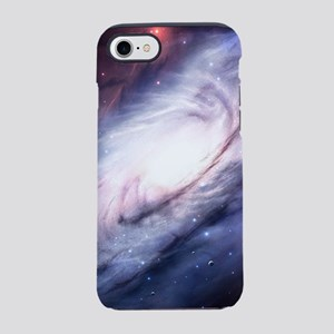Milky Way iPhone 8/7 Tough Case