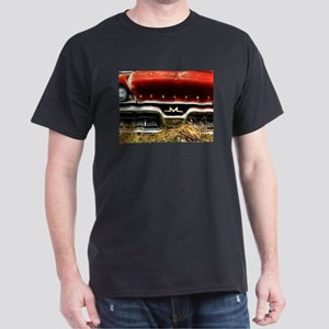 Made in America Hot Rod series. T-Shirt