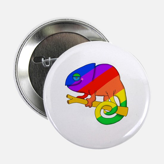 """Funny Far out 2.25"""" Button"""