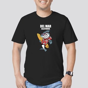 Del Mar, California T-Shirt