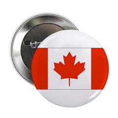 Canadian Gifts 2.25