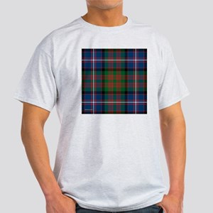 Cochrane Clan Light T-Shirt