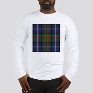 Cochrane Clan Long Sleeve T-Shirt