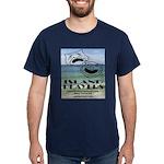 T-Shirt Dark