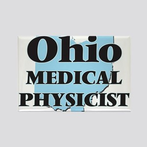 Ohio Medical Physicist Magnets