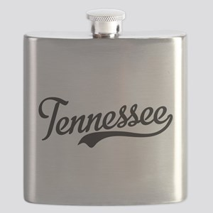 Tennessee Script Flask