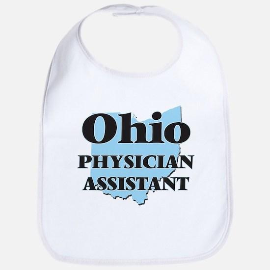 Ohio Physician Assistant Bib