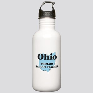Ohio Primary School Te Stainless Water Bottle 1.0L