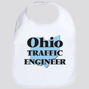 Ohio Traffic Engineer Bib