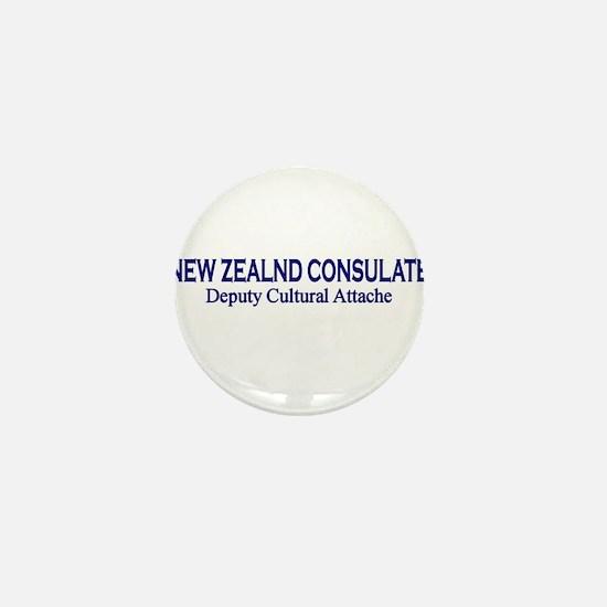 New Zealand Consultate: Deput Mini Button