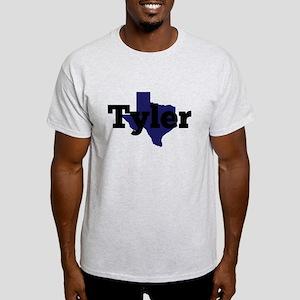 Texas - Tyler T-Shirt