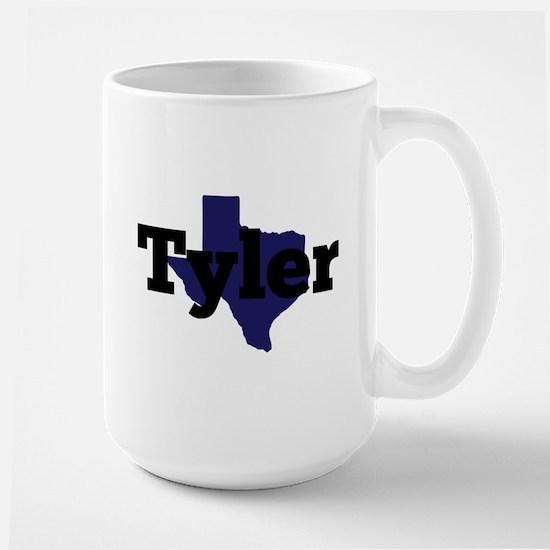 Texas - Tyler Mugs