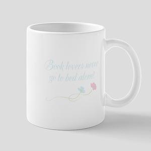 Book Lovers Mugs
