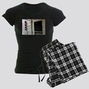 God loves you Women's Dark Pajamas