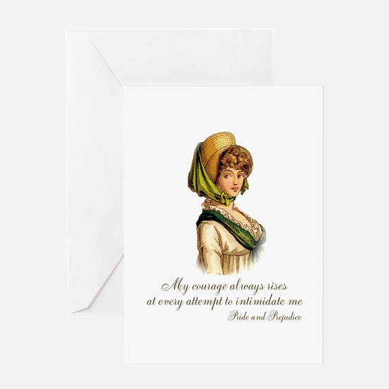 Lizzy Says Greeting Cards