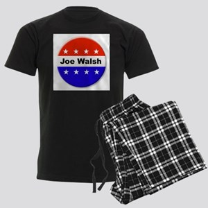 Vote Joe Walsh Pajamas
