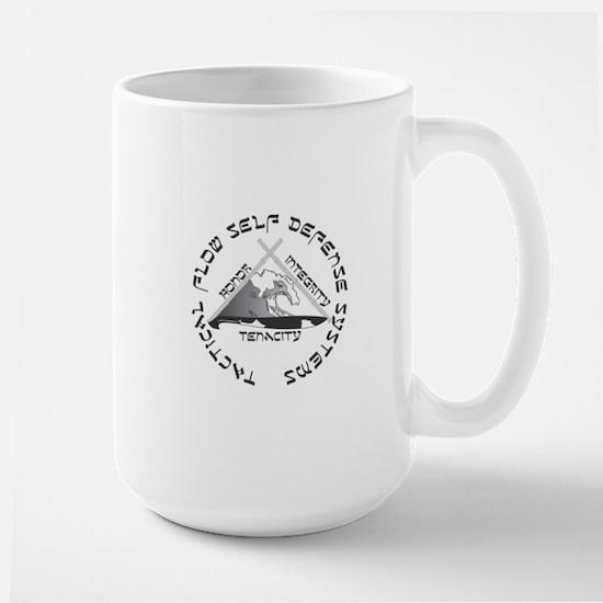 TFSDS Large Mug