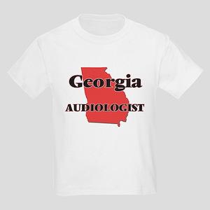 Georgia Audiologist T-Shirt