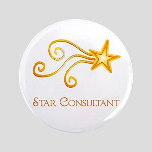 Star Consultant Button