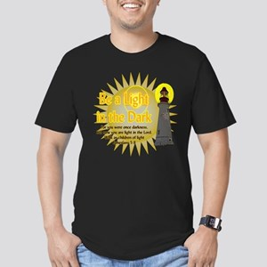 Light in the dark T-Shirt
