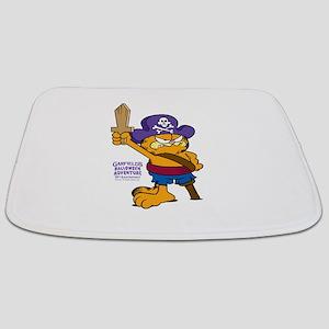 Orangebeard the Pi... Bathmat