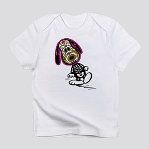 Day of the Dog Snoopy Infant T-Shirt