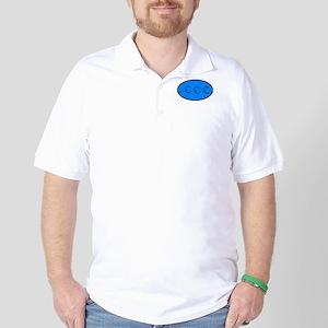 The Lake Golf Shirt