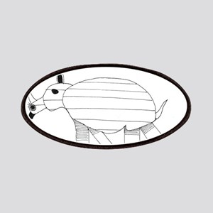 rhino Patch