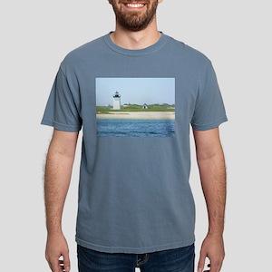 Race Point T-Shirt