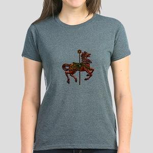 Harvest Moons Roan Carousel T-Shirt