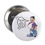 The Mean Goat Button