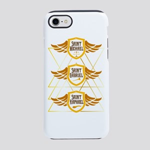 Arcangels iPhone 8/7 Tough Case