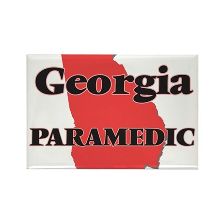 Georgia Paramedic Magnets  sc 1 st  CafePress & Georgia Paramedic Hobbies Gift Ideas | Georgia Paramedic Hobby Gifts ...