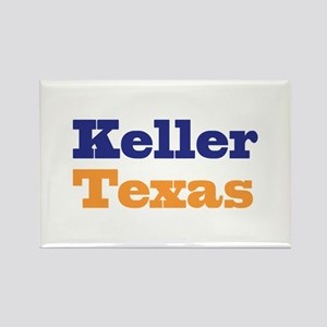 Keller Texas Magnets