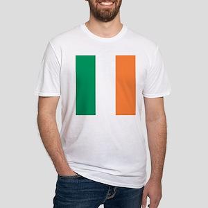 modern ireland irish flag T-Shirt