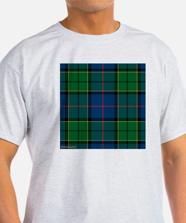 Forsyth Clan T-Shirt