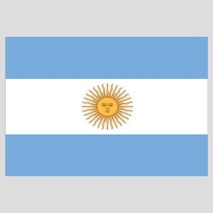 Argentinian pride argentina flag