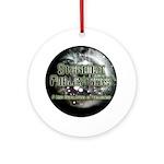 Stardust Publications