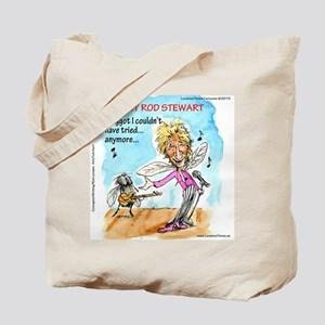 Maggie May I? Tote Bag