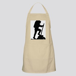 Cool cafepress Graphic Design - Great for Gi Apron