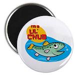 I'm Chub Magnet