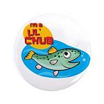 I'm Chub Button