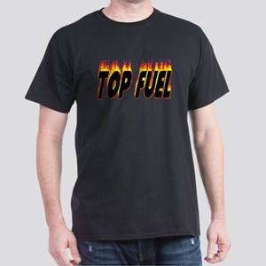 Top Fuel Flame T-Shirt