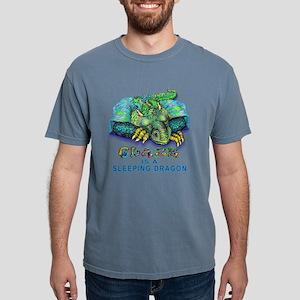 Glaze Dragon Pottery T-Shirt