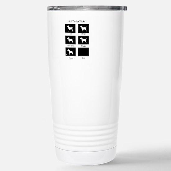 Aussie Lovabull Mugs