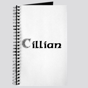 Cillian Journal